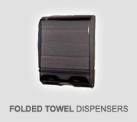 Folded Towel Dispensers