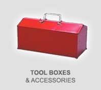 Tool Boxes and Accessories
